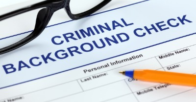 Criminal Background Check Investigator Middleton TN