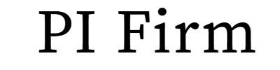 PI Firm