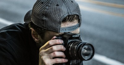 Surveillance Private Investigator Spirit Lake ID